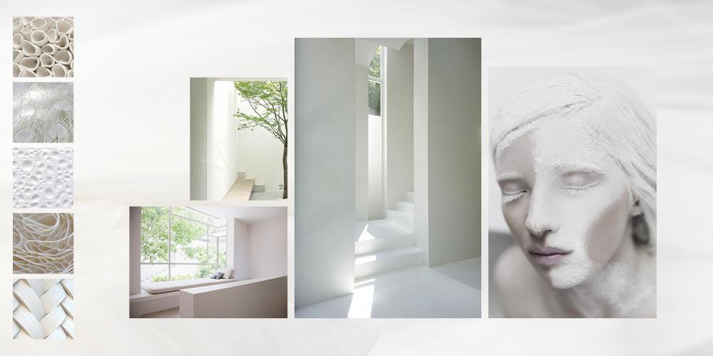 Minimalist Interior Design Blog Fresh Interiors A Fresh And Light Interior Design Concept